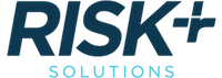 risk_plus_solutions