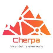 Cherpa