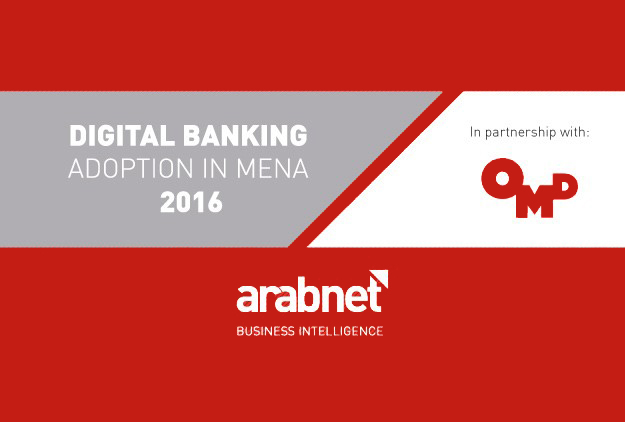 Digital Banking Report 3