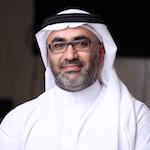 Jassim AlHaroon, Managig Partner, Raed Ventures