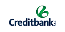 CreditBank