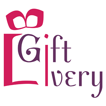 Giftlivery