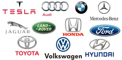 AutomakerAV
