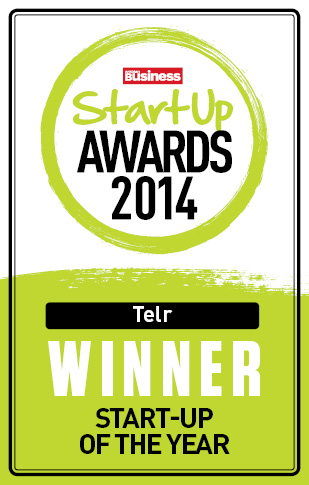 SU_Award2014_Badges13 Telr[1]