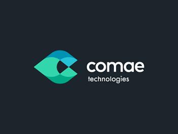 Comea Technologies