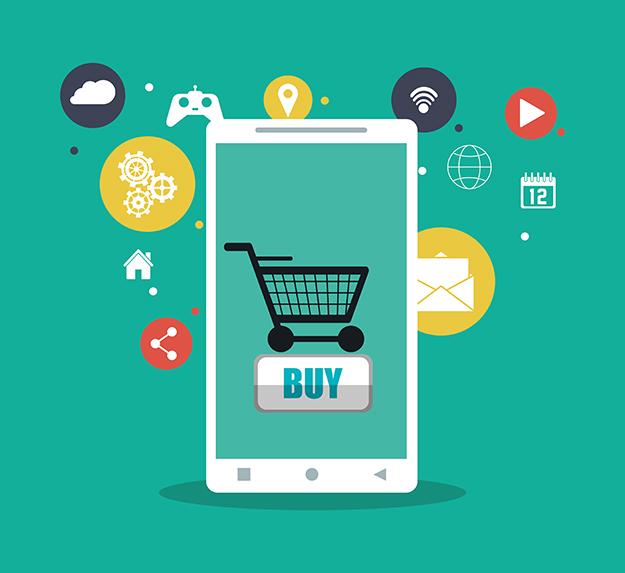 smartphonecommerce