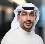 Abdulaziz Al-Loughani